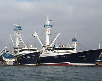 imagenes de barcos atuneros fis noticias m 225 s de 50 atuneros se acogen a primera