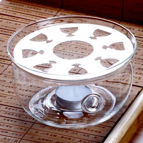 Remax Dias Water Bottle 400ml Rcup 08 glass teapot warmer candle holder drum esgreen esgreen enjoy green