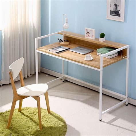 desktop table design best 25 study tables ideas on study desk