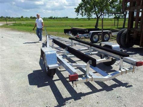 aluminum boats direct boat trailers direct custom aluminum boat trailers