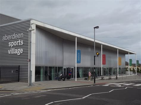 image gallery jd sports aberdeen aberdeen sports village 169 colin smith cc by sa 2 0