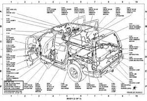 best auto repair manual 2004 ford excursion electronic throttle control service manual best auto repair manual 2001 ford