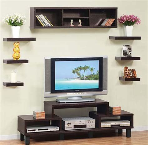 living room packages with free tv tv set design living room living room