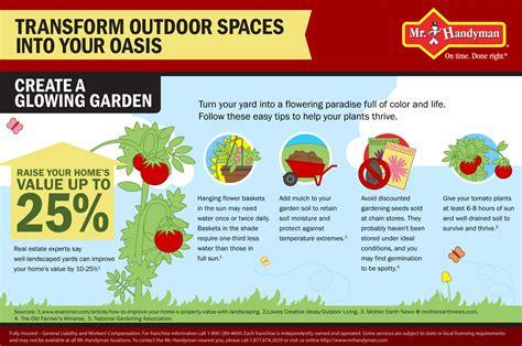 garden tips create a glowing garden gardening tips for the home