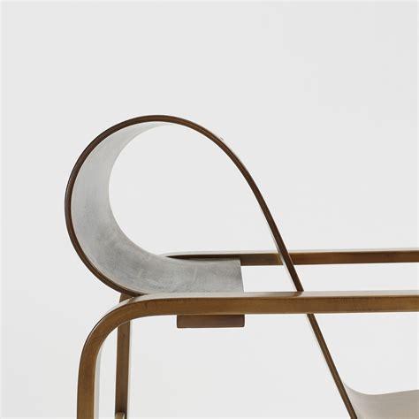 high chair swedish design 118 alvar aalto paimio lounge chair