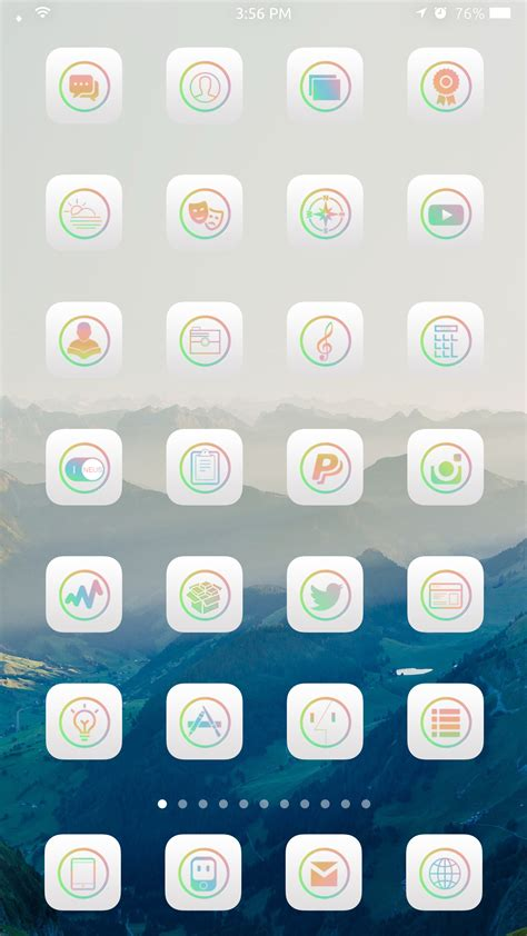 themes for iphone 6 2015 tổng hợp 10 winterboard theme đẹp cho iphone ios 8