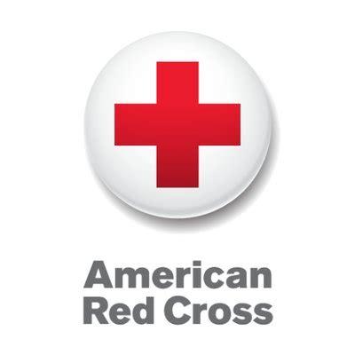 American Cross Search American Cross Redcross