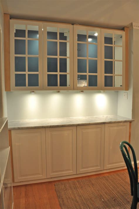 built in cabinets in dining room built in dining room cabinets nancyelizabeth 187 built