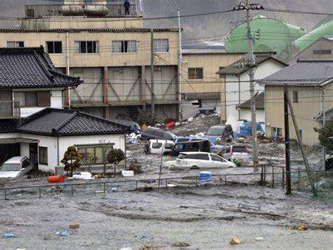 imagenes fuertes tsunami 2004 im 225 genes de los tsunamis y terremotos m 225 s fuertes de la