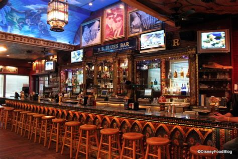 house of blues restaurant orlando review house of blues orlando the disney food blog