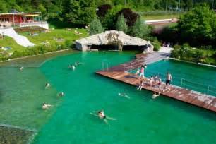 landstuhl schwimmbad natur erlebnisbad in rockenhausen pfalz de
