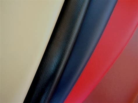 Pvc Upholstery by Discount Economy Class Leather Like Vinyl Upholstery