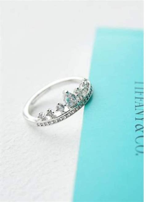 Engagement Ring Stores by Engagement Ring Outlet Stores Engagement Ring Usa