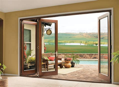 patio doors installation cost patio door installation cost screen door for doors home