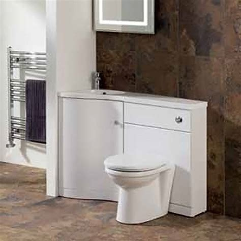 Bathroom Furniture Corner Units Oslo Max Corner Unit Buy At Bathroom City