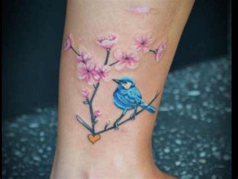 small blue tattoo the 9 best tattoos images on blue blue