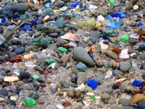 sea glass beach pics photos sea glass beach fort bragg ca