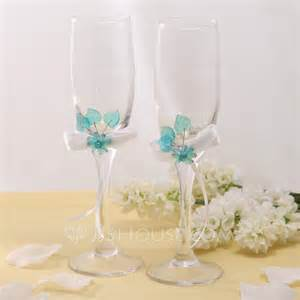Flower Overall Inner One Set collection set with acrylic flowers 100022567 jjshouse