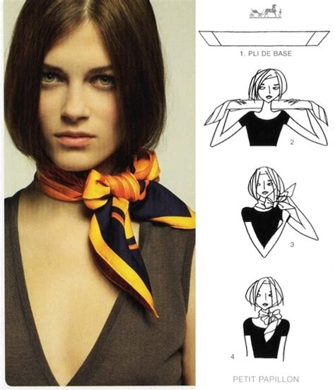 Nayla Scarf 17 migliori idee su sciarpe hermes su hermes