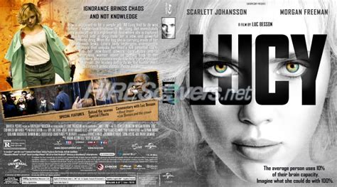 film lucy english dvd cover custom dvd covers bluray label movie art blu