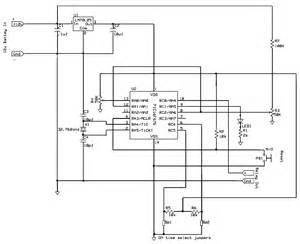 gmc ke system diagram gmc free engine image for user manual