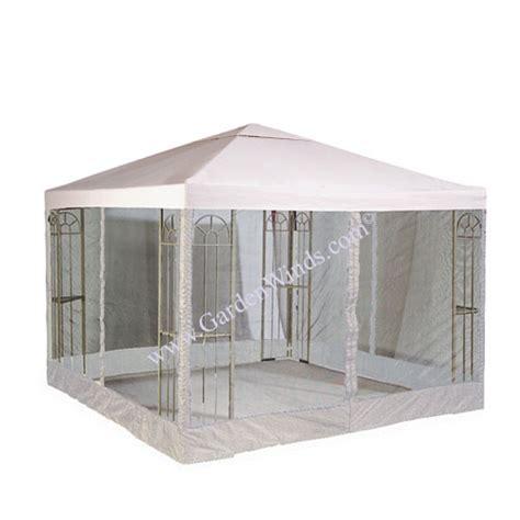 ikea gazebo replacement canopy ojeh net bagni moderni da stretti e lunghi