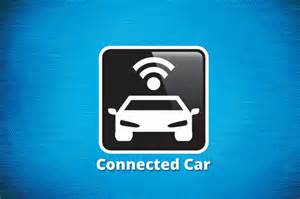 Connected Car Innovation Award 2015 Connected Car Award 2015 Abstimmen Und Bmw X1 Gewinnen