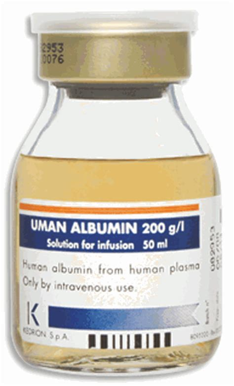 Albumin Behring advanced image search results mims thailand