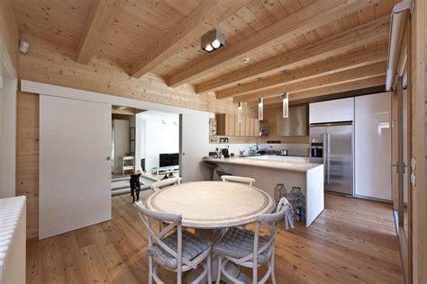in legno rubner prezzi costruire bene per vivere meglio perch 232 conviene una casa