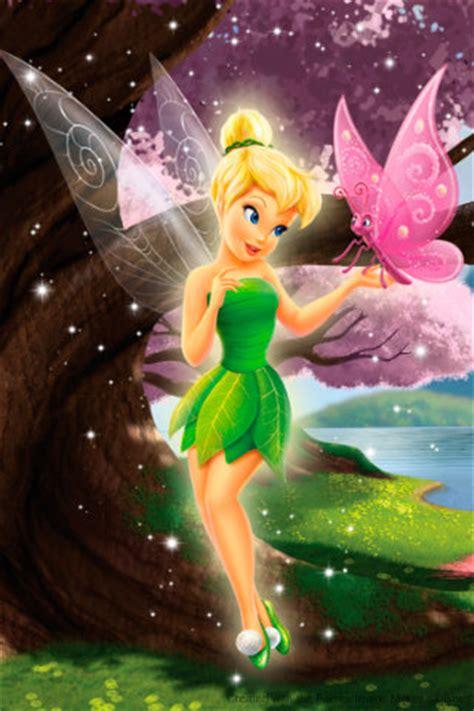 Disney Tinker Bell Paintings Hd Disney Fairies Disney Fairies Fan 9998160 Fanpop