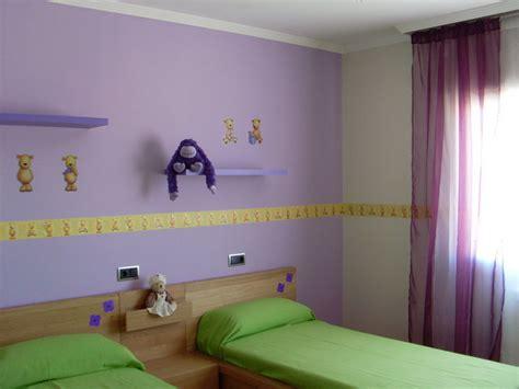 decoracion habitacion juvenil morada colores para pintar habitacion juvenil dormitorio