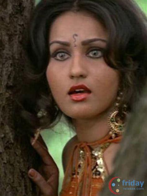 Akshay Kumar Movies Akshay Kumar Filmography Akshay ...