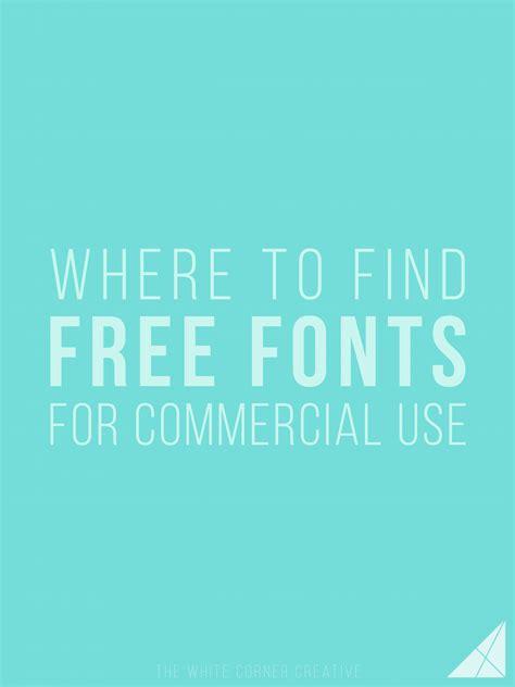 best websites for free fonts best 25 font websites ideas on free font