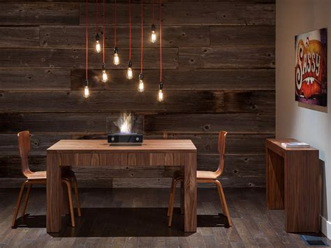 Rustic Light Fixtures For Dining Room by Photos Hgtv