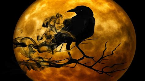 imagenes de halloween que digan feliz halloween m 250 sica de terror y miedo para halloween 161 feliz halloween