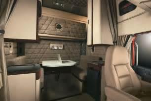 the freightliner coronado nexttruck industry news