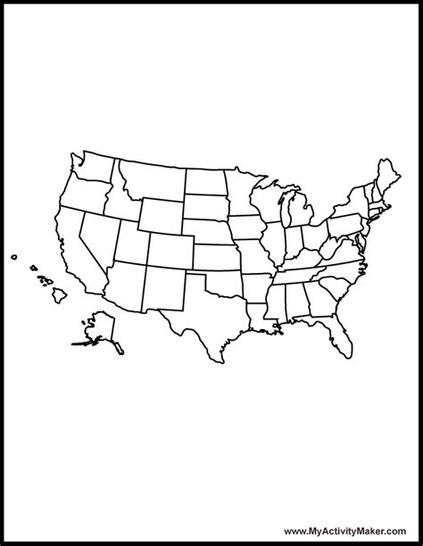 coloring page of map of belize maps usa map coloring page belize map coloring page in