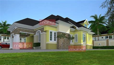 price to build a 3 bedroom house how much will it cost to build a 5 bedroom bungalow