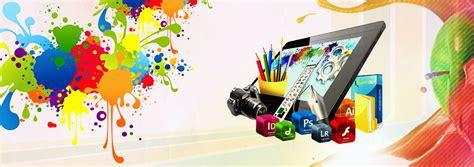 graphics design and printing graphic design faimmarketing
