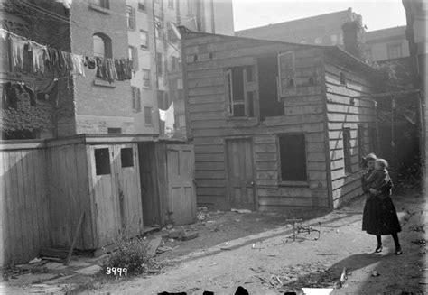 tenement houses 25 haunting photos of life inside new york s tenements