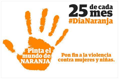 violencia de genero frases y imagenes prevalece la violencia contra mujeres de 15 a 241 os o m 225 s