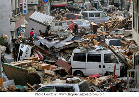 Earthquake Quezon City   7 2 magnitude earthquake in metro manila disaster waiting