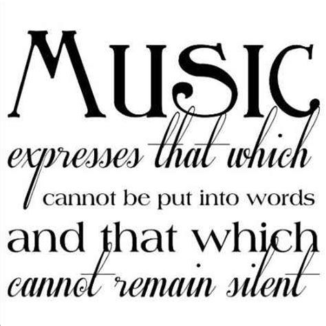 music quotes images 335 quotes page 29