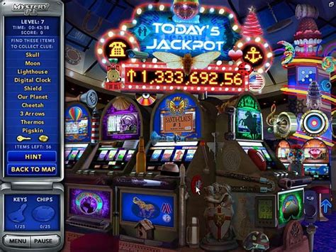 spintop games full version free download mystery p i the lottery ticket download free full game
