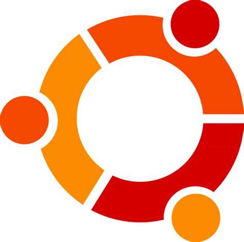 free logo design software ubuntu free open source logos download free clip art free clip