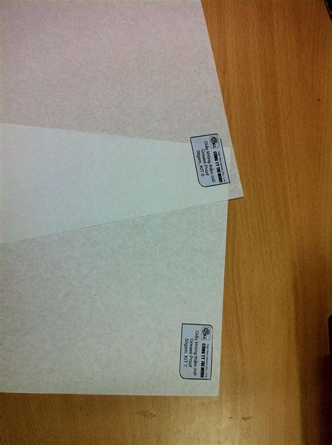 How To Make Greaseproof Paper - greaseproof paper