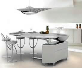 Modern Kitchen Table Lighting Kitchen Lighting Design Ideas Kitchen And Dining