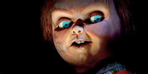 horror list horror from your childhood askmen