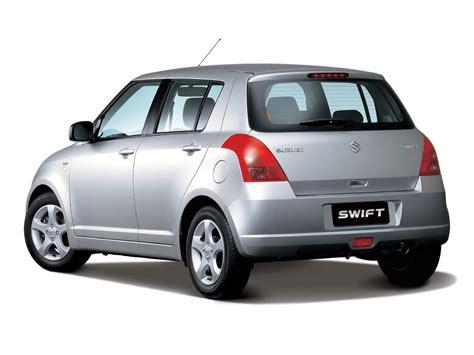 Suzuki Back Maruti Suzuki Car Pictures Images Gaddidekho