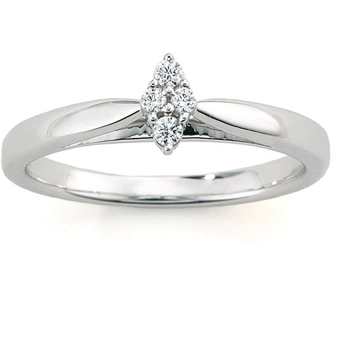 Wedding Rings Zales Outlet by Outlet Jewelry Locations Style Guru Fashion Glitz